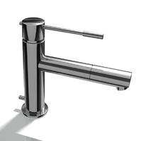 basin tap mixer lwo