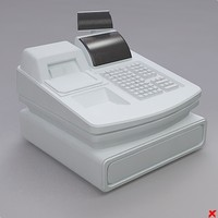 Cash register002.ZIP