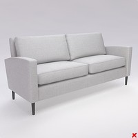 max sofa loveseat