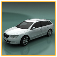 3d vehicle details