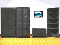 cabinets max