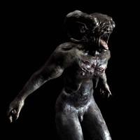 maya demon
