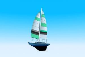 boat max free