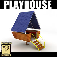 lwo playhouse