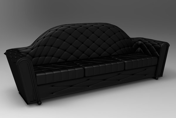 sofa koltuk max