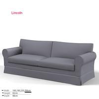 maries corner 227 3d model