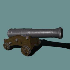 3dsmax canon