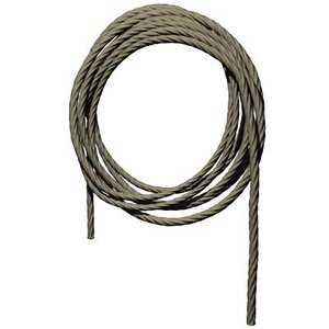 max coiled rope