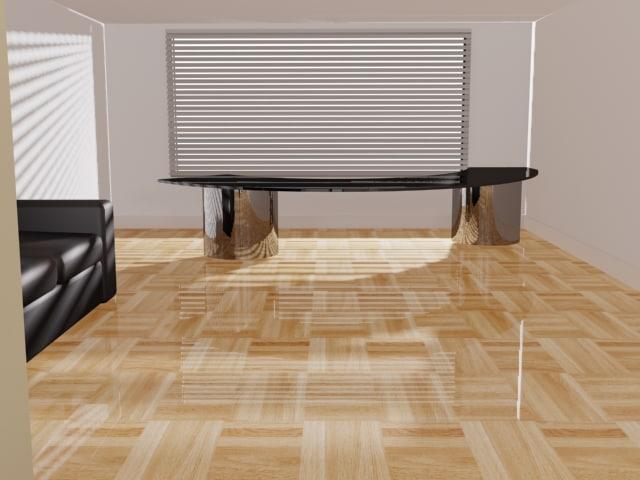 office agents floor 3ds