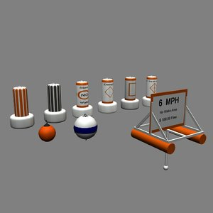 common inland 3d 3ds