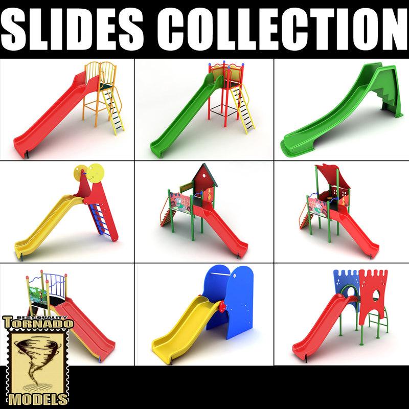 max slides 1