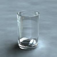 Glass (03)