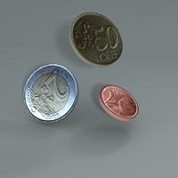 obj euro coins