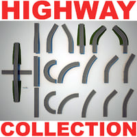Highway Collection