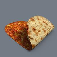 obj lahmacun kebab istanbul