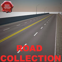 Road Collection