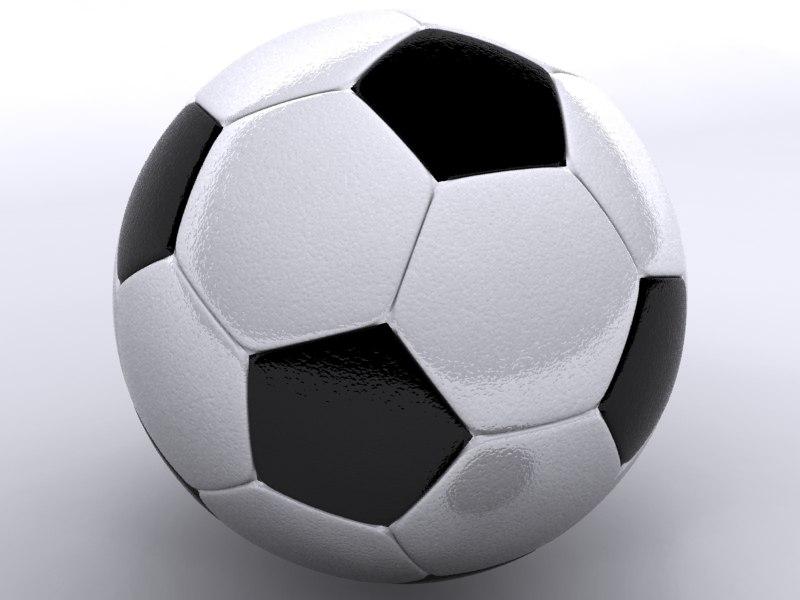 max soccer ball tennis