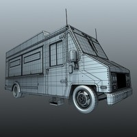Foodtruck_Exterior1