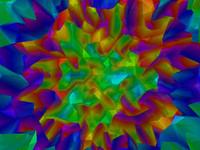 free macro geodes 3d model