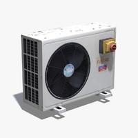 3d extractor coz090404019