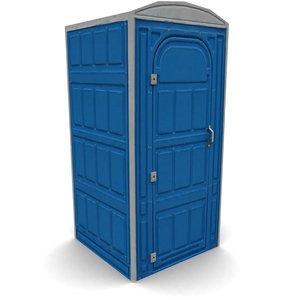 max dry closet