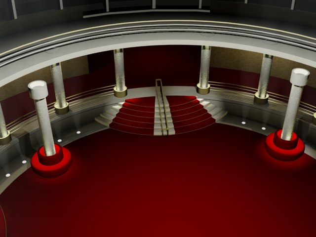 casino circle 3d 3ds