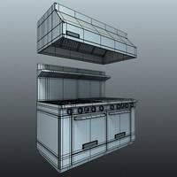 Kitchen_Stove_and_Hood1
