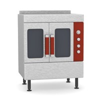 kitchen machine 3d 3ds