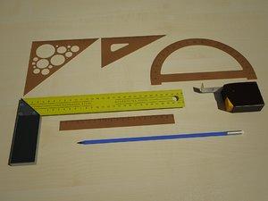 pack measures 3d 3ds