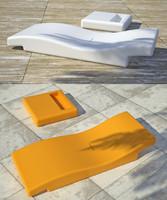 356 sun lounger sunlounger 3d 3ds