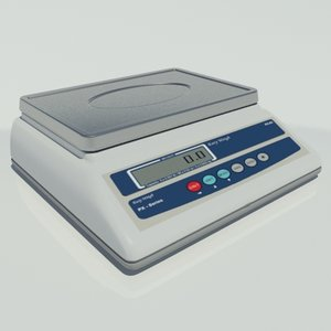 maya easy px-60 scale