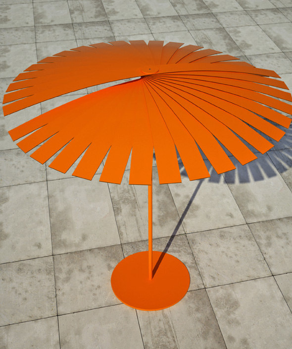 3ds max ensombra parasol sun shade