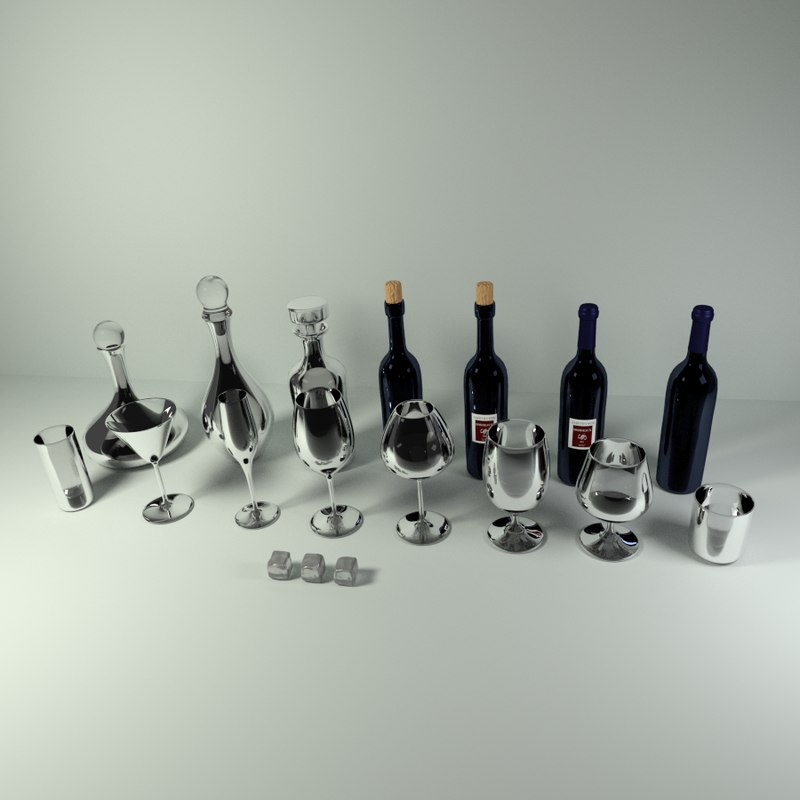 WineAndBarGlassRR2013Promo0001.png