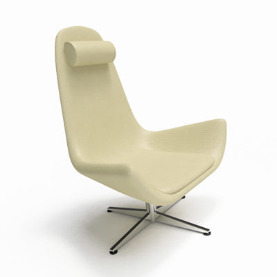contemporary chair view 1.jpg