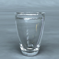 glass 04 3ds