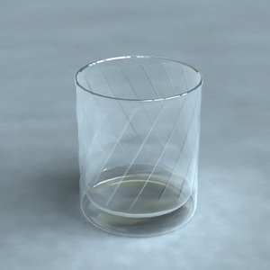 glass 06 3ds