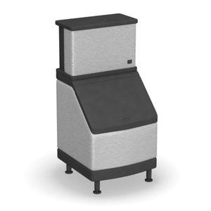 3d kitchen machine