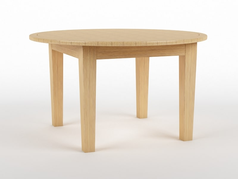 wooden table wood max