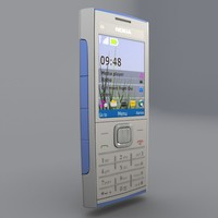 3ds max newest cell phone nokia