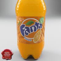 Fanta 2L V2