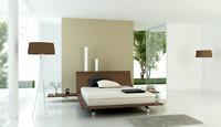 Bed LMI design_1