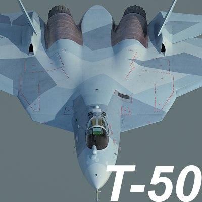versions mass production sukhoi 3d model