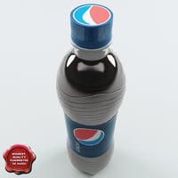 Pepsi 0,5L V2
