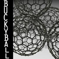 Carbon Buckyball