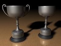 free trophy