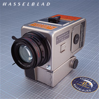 hasselblad lunar camera (Electric Data Camera)