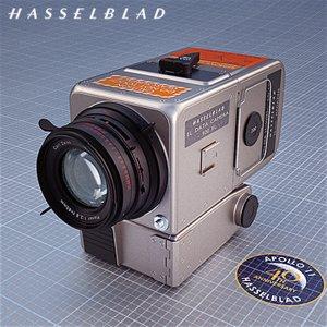 3d moon lunar cameras hasselblad model