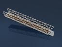 ramp 3D models