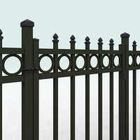 fence_02