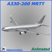 Airbus A330 MRTT Royal Australian Air Force